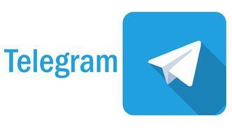 Telegram hesabı nasıl kapatılır? Kalıcı olarak telegram hesap silme işlemleri