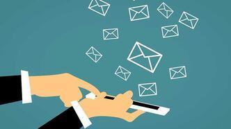 İstenmeyen mesajları engelleme işlemi nasıl yapılır? e-Devlet IYS ile SMS engelleme işlemleri
