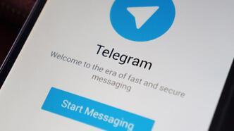 Telegram'da engelleme işlemi nasıl yapılır?