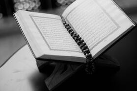 Dua Sözleri: En Güzel Dualı Sözler Ve En Anlamlı Dua Mesajları