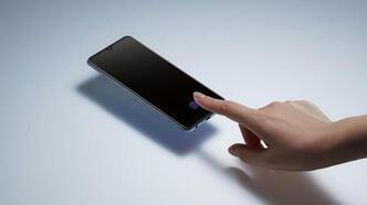 Türkiye'ye yatırım yapan akıllı telefon şirketleri üretim için gün sayıyor