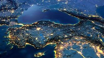Son Dakika: Yeni tip koronavirüs korkutuyor! Türkiye için de dikkat çeken yorum...
