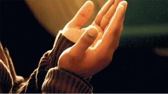 Yatarken Okunacak Dualar ve Anlamları: Yatmadan Önce Hangi Sureler Ve Dualar Okunur?