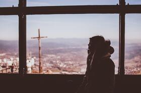 Duygusal Sözler 2021 - En Duygulu, Etkileyici Ve Anlamlı Güzel Sevgi Mesajları
