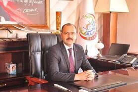 Tosya Belediyesi, iş yerini kapatmak zorunda kalan esnaftan kira almayacak