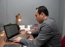 Kuşadası Belediyesi 2020 yılında 700 kişiye iş buldu