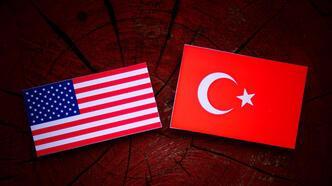 ABD: 15 Temmuz darbe girişimiyle ilgimiz yok