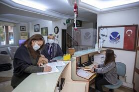 Büyükşehir, 'Dosthane' ile hasta ve yakınlarını ücretsiz ağırlıyor