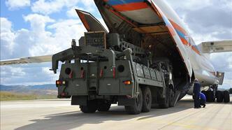 ABD'den son dakika S-400 açıklaması!