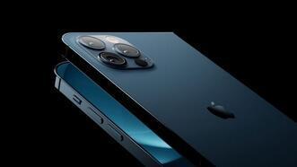 Apple'ın katlanabilir telefonu 'iPad mini' gibi olabilir mi?
