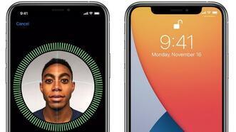 Apple'a çok güvendiği bir özelliği sebebiyle dava açıldı!