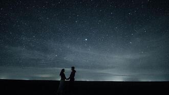 Leyla ile Mecnun Hikayesi Oku: Dilden dile dolaşan aşk hikayesi