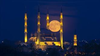Şaban ayı ne zaman başlayacak? Şaban ayı içerisinde hangi önemli gün ve geceler var, bu ayın önemi nedir?