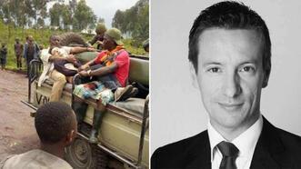 İtalya, Kongo'daki büyükelçi saldırısı için BM'den açıklama istedi