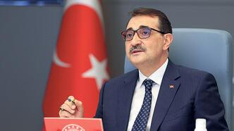 Elektrik abonelerine  'kesinti' tazminatı: Tam 377 milyon lira