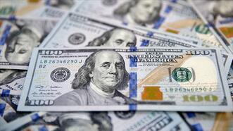 Kuveyt'in bütçe açığı 18 milyar dolara çıktı