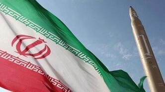 Katar Dışişleri Bakanı, İran nükleer anlaşmasının taraflarını kabul etti