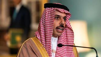 Suudi Arabistan, Kaşıkçı cinayetiyle ilgili ABD'nin raporunu reddetti
