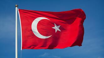 Hollanda'nın Türkiye'ye yatırımlarını 'yakında üretim' trendi artıracak