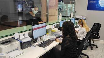 Son dakika! 1 Mart'ta sona erecekti! PCR testi zorunluluğu devam edecek