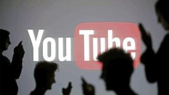 YouTube Music özelliği nihayet iPhone için geldi