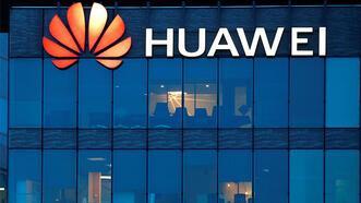 Erzurum Teknik Üniversitesi, Huawei'in akademik partneri oldu