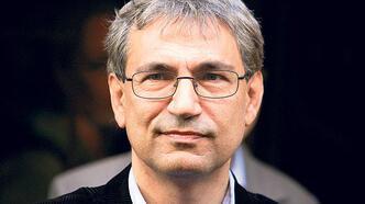 Orhan Pamuk'tan 40 yıldır düşündüğü yeni roman: Veba Geceleri