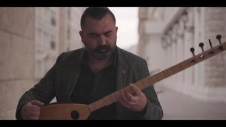 Ankara Müzik ve Güzel Sanatlar Üniversitesi'nden 'Çanakkale' klibi