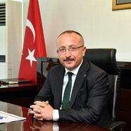 Denizli Valisi Atik'ten vatandaşlara uyarı