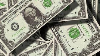 Para İle İlgili Sözler: Para Kazanma Hırsı Ve Paranın Önemi Hakkında Söylenmiş Sözler