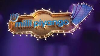 Milli Piyango çekiliş sonuçları belli oldu! 9 Nisan Milli Piyango çekiliş sonucu sorgulama linki