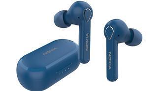Nokia'dan pil ömrüyle dikkat çeken yeni kablosuz kulaklıklar