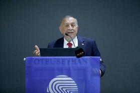Başkan Akay: Üreten bir belediye olmaya devam edeceğiz