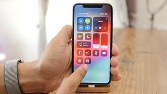 iPhone'larda bulunan gizli bir uygulama var: Nasıl ulaşacaksınız?