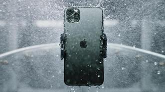 iPhone gölde tam 1 yıl kaldı! İnanılmaz sonuç