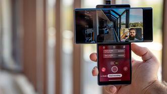 LG, Android 12 ve Android 13 alacak telefonların listesini paylaştı!