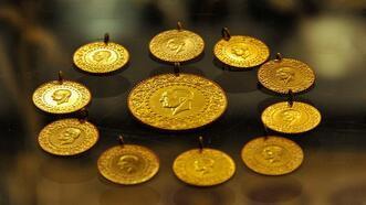 Cüneyt Paksoy'dan altın değerlendirmesi