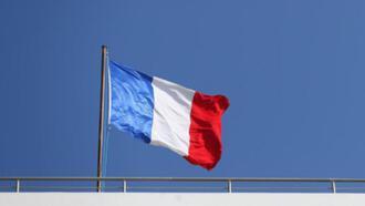 Fransa'dan önemli karar! Brezilya uçuşlarını askıya aldı