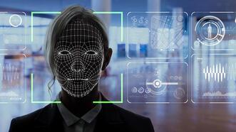 Dünyanın gündeminde olan yapay zekaya 'yasaklama'
