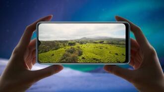 Oppo A35 tanıtıldı: Telefonun özellikleri ve fiyatı!