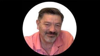 Son dakika... Prof. Dr. Melih Aktan koronavirüs nedeniyle hayatını kaybetti