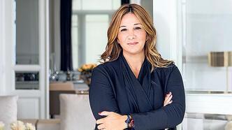 Melkan Gürsel 36 ünlü kadın mimar arasında