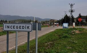 Nurdağı'nda, bir mahalle uygulanan karantina sona erdi