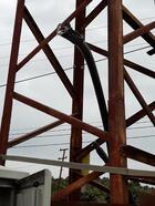 ASAT'ın pompa kabloları çalındı, Serik susuz kaldı