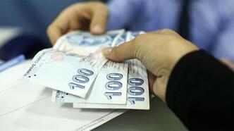 'Bayram ikramiyesi bin 500 lira olsun'