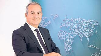 Avrupa'ya Türk makinesi yağdı