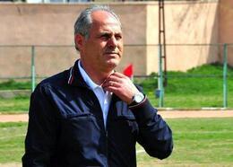 TÜFAD Kırklareli Şube Başkanı Baki Koçer, hayatını kaybetti