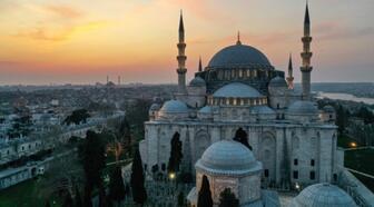 İstanbul, Ankara ve İzmir 26 Nisan iftar vakitleri: 2021 imsakiye ve il il imsak/sahur saatleri