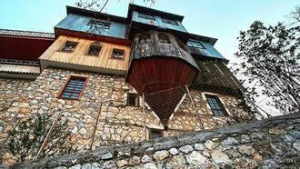 Türkiye'den iki yer daha UNESCO Dünya Geçici Mirası Listesi'nde