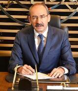 KTO Başkanı Gülsoy: Nisan ayında 290 milyon 234 bin dolar ihracat yaptık